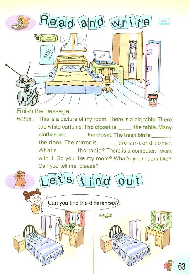 电子版pep课本五小学小学英语上册年级-第6人教龙一图片