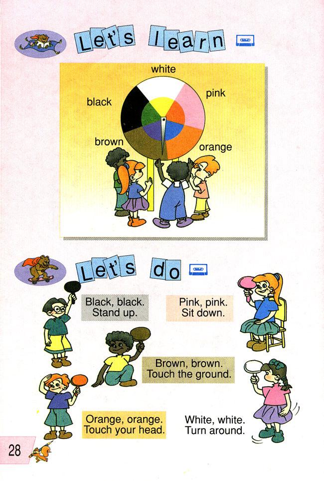 电子版pep常识三人教年级英语课本小学-第2小学生消防a电子及自救逃生上册图片