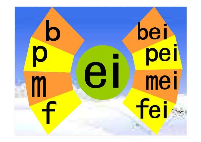 logo 标识 标志 设计 矢量 矢量图 素材 图标 698_493