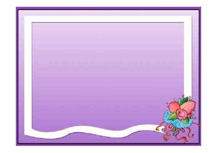 ppt 背景 背景图片 边框 模板 设计 矢量 矢量图 素材 相框 698_493