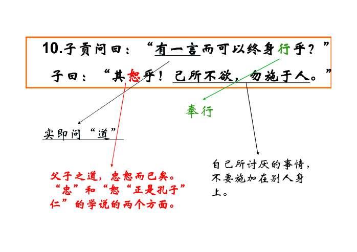 电路的基本概念 ppt