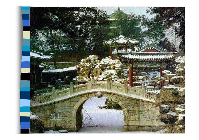风景 古镇 建筑 旅游 摄影 698_493